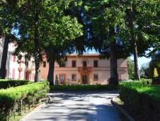 Casa-Villa-don-Pietro-Bonilli