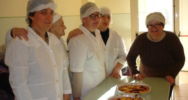 laboratorio-cucina-1