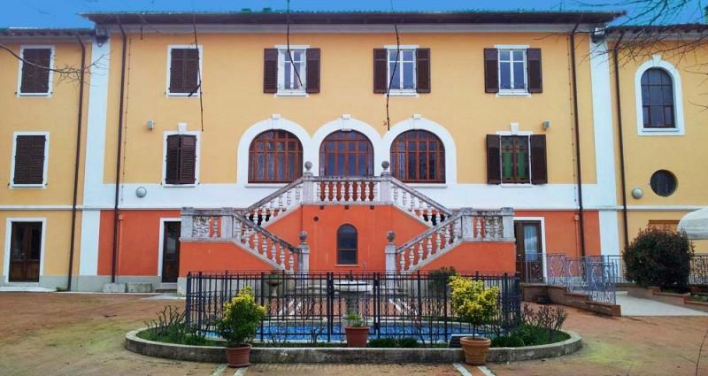 villa-nazarena