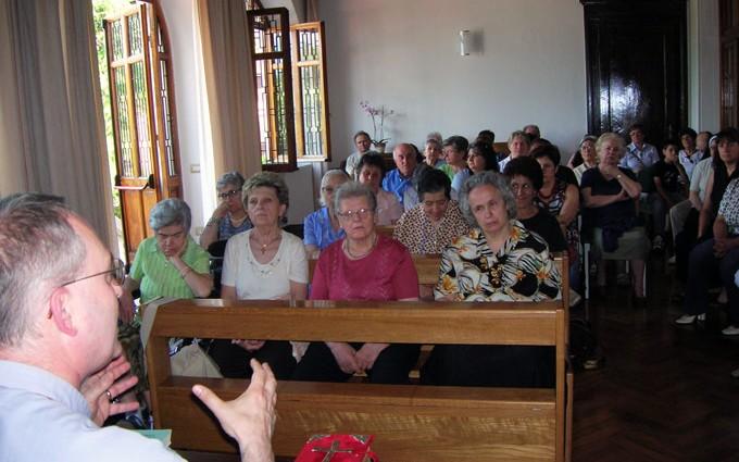 lab-formazione-spirituale